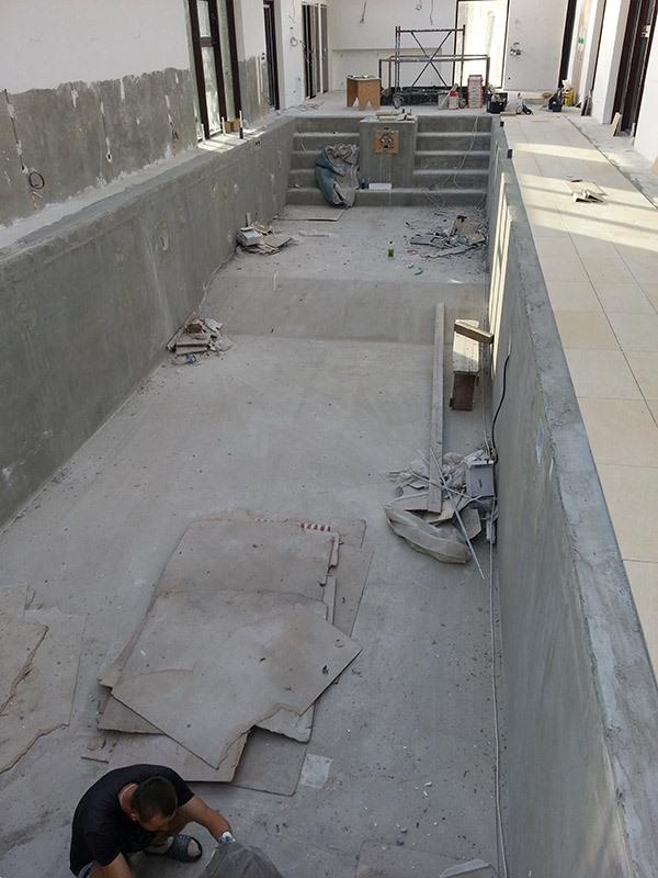 port-beton-bas (1)
