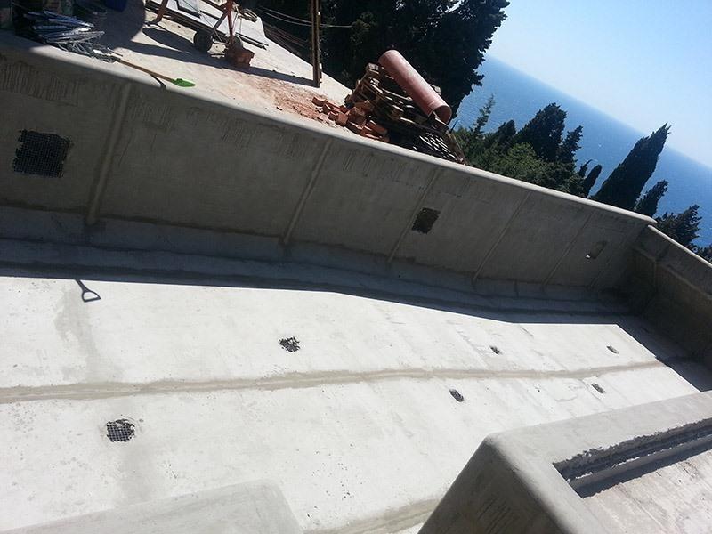 port-beton-bas (113)