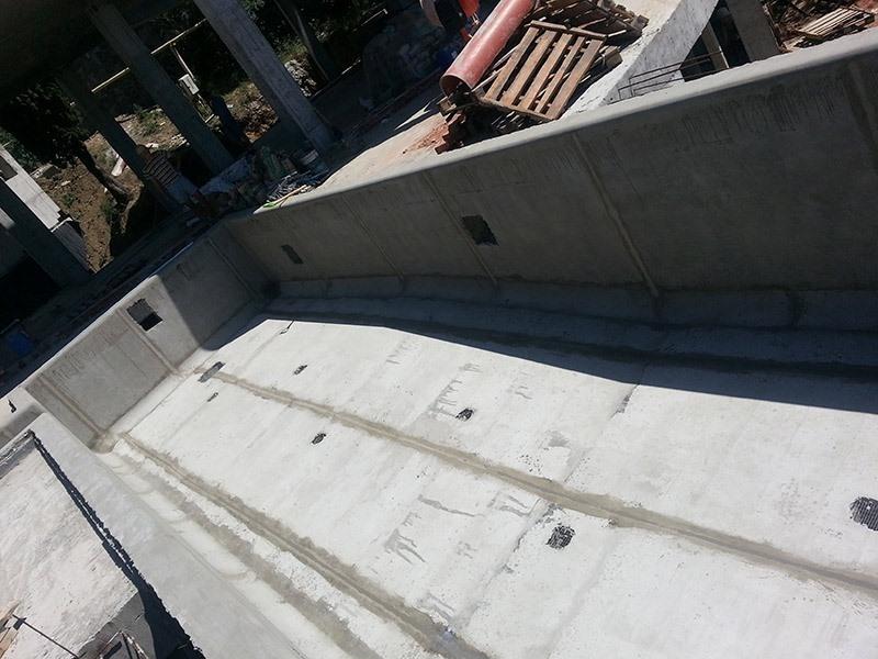 port-beton-bas (114)