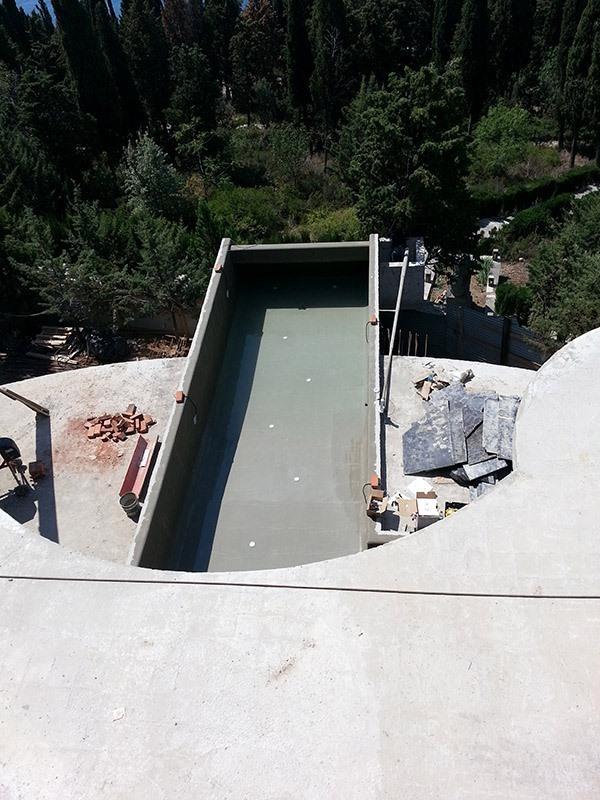 port-beton-bas (115)