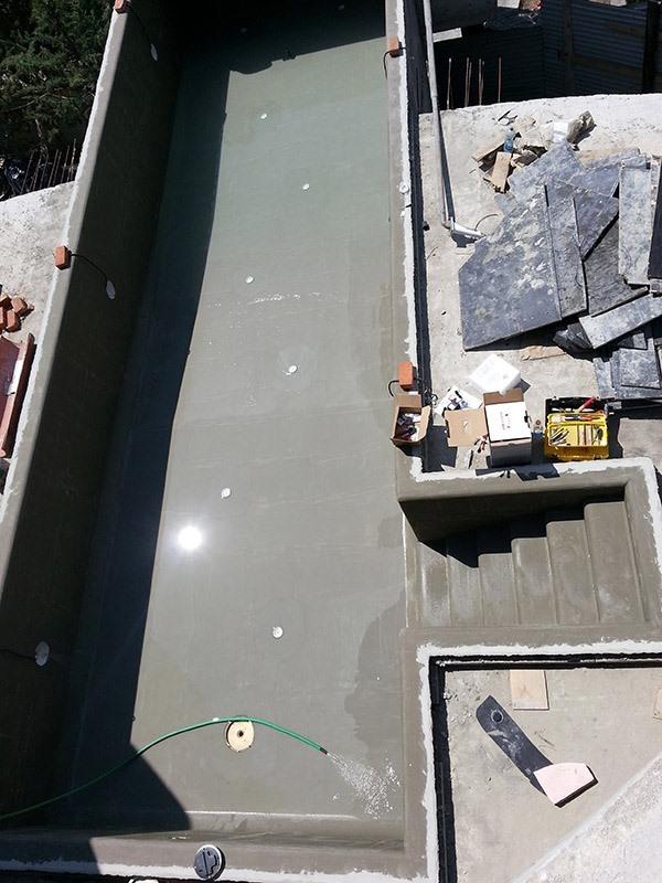 port-beton-bas (116)