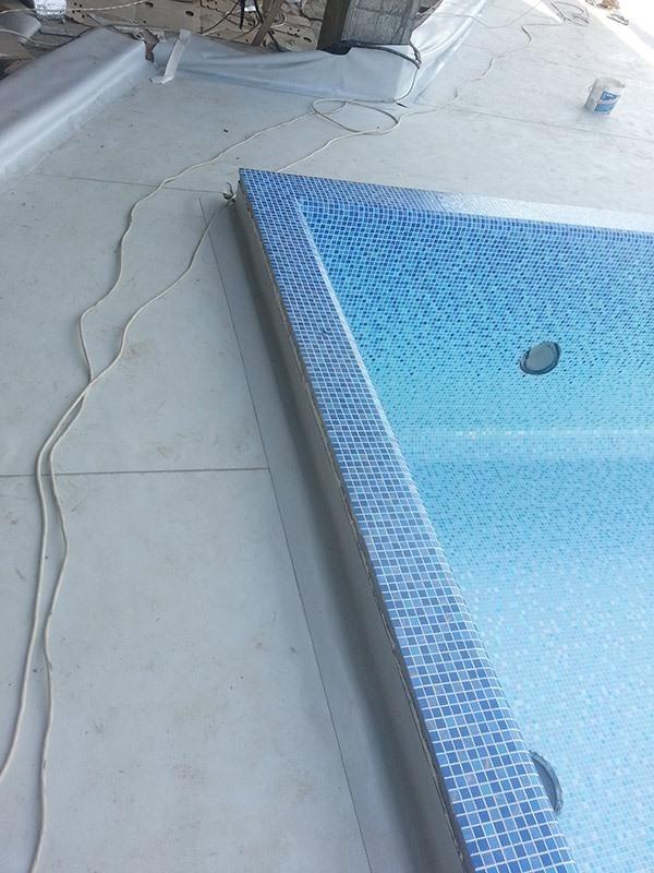 port-beton-bas (118)