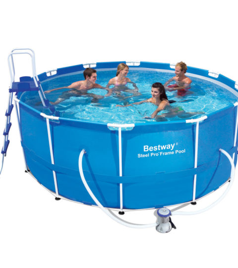 pool_bestway_56088
