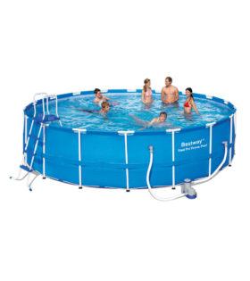 pool_bestway_56113_1-1