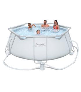 pool_bestway_56245