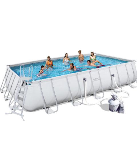 pool_bestway_56257