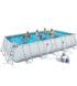 pool_bestway_56278