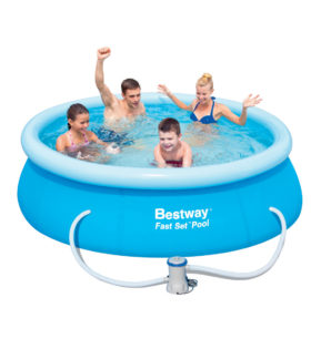 pool_bestway_571002