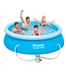 pool_bestway_571002
