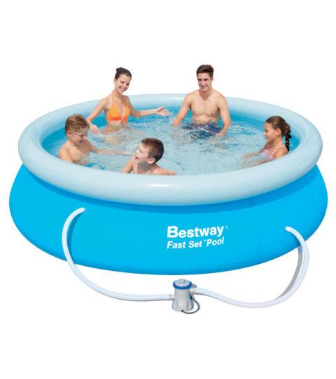 pool_bestway_57109