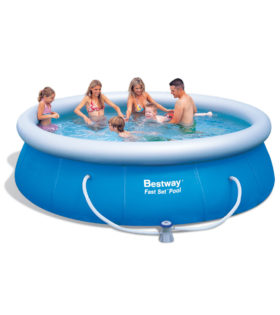pool_bestway_57166