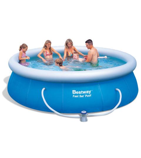 pool_bestway_57166