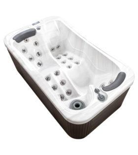 spa-0